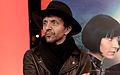 Der Vampir auf der Couch Premiere Wien 11 David Bennent.jpg