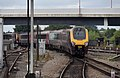 Derby railway station MMB 29 220006 220020.jpg