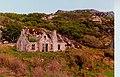 Derelict Schoolhouse Rona - geograph.org.uk - 117984.jpg