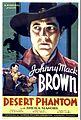 Desert Phantom FilmPoster.jpeg