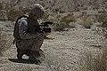 Desert Scimitar 2014 140512-M-EF955-327.jpg