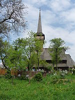 Desesti wooden church15.jpg