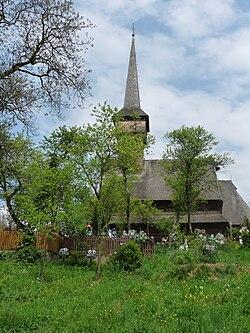 Desesti wooden church15.jpg
