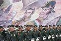 Desfile Militar Conmemorativo del CCV Aniversario del Inicio de la Independencia de México. (20852073524).jpg