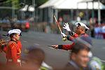 Desfile cívico-militar de 7 de Setembro (21222303275).jpg
