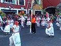 Desfile de Carnaval de Tlaxcala 2017 029.jpg