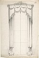 Design for Curtains MET DP804574.jpg