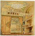 Design for Lyceum Theatre, New York MET 53.679.1824.jpg