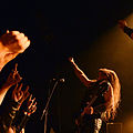 Deströyer 666 Black Arts Ceremony Bron 17 10 2015 01.jpg