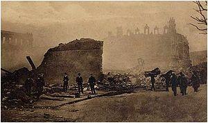 Destrucción en Valparaíso luego del terremoto de 1906 02.JPG