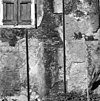 detail achtergevel - amersfoort - 20010187 - rce