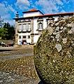 Detalhe no Largo Cónego José Maria Gomes.jpg