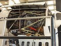 Deurne engine F-50 OO-VLJ 02.JPG