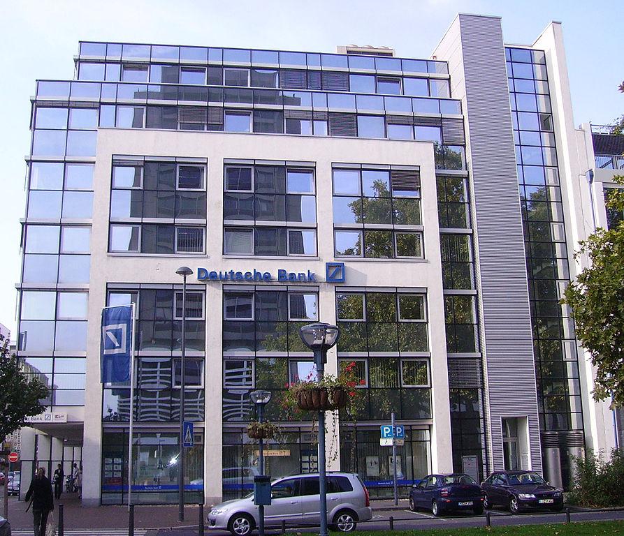 blue movie mannheim sex in ludwigshafen