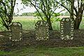 Deutscher Soldatenfriedhof Menen-18.jpg