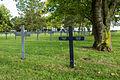 Deutscher Soldatenfriedhof Neuville-Saint-Vaast-21.JPG