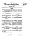 Deutsches Reichsgesetzblatt 1910 021 0603.png