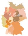 Deutschland Landeskirchen ev neu.png