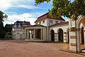 Deutschland Thüringen Eisenach Wandelhalle.jpg