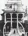 Devereux Mansion ca 1875.jpg
