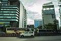 Dhaka 21st May (27150766325).jpg