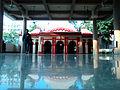Dhakeshwari temple.JPG