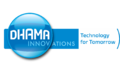 Dhama Innovations logo.png