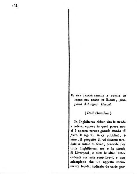 File:Di una grande strada a rotaie di ferro nel Regno di Napoli.djvu