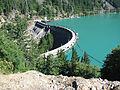 Diablo Dam (2010).jpg