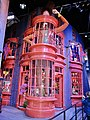 Diagon Alley, Making of Harry Potter (Ank Kumar, Infosys ltd) 05.jpg