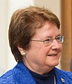 Diane Grob Schmidt CHF-Innovation-Day-2014-001 crop.jpg