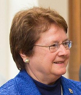 Diane Grob Schmidt