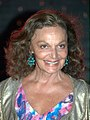 Diane von Furstenberg at the 2009 Tribeca Film Festival.jpg