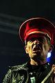 Didier Wampas IMG 4469.jpg