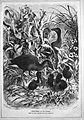 Die Gartenlaube (1871) 733.jpg