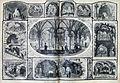 Die Gartenlaube (1873) b 166.jpg