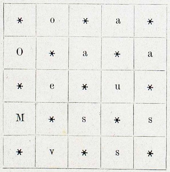 File:Die Gartenlaube (1884) b 140 2.jpg