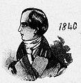 Die Gartenlaube (1892) b 030 3.jpg