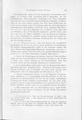 Die Klimate der geologischen Vorzeit 043.pdf