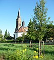 Die Lambsheimer Kirchen - panoramio.jpg