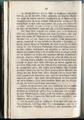 Die Vereinbarung der Königl. Württemberg. Staatsregierung mit der päpstlichen Curie 56.png