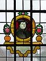 Dietersdorf Pfarrkirche - Fenster 1 Luther.jpg