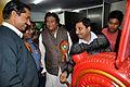 Dignitaries Visit - NCSM Pavilion - Sundarban Kristi Mela O Loko Sanskriti Utsab - Narayantala - South 24 Parganas 2015-12-23 7973.JPG