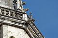 Dijon Église Saint-Philibert gargouille 06.jpg