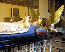 Dijon tombeau Jean.jpg