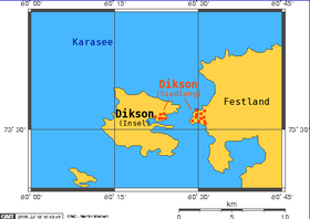 Dikson russia map.png