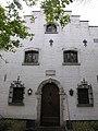 Dilbeek Astridlaan 1 2 - 171130 - onroerenderfgoed.jpg