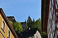 Dillenburg, Germany - panoramio (78).jpg