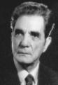 DimitarKjostarov.png