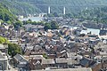 Dinant, Belgium (9338709654).jpg